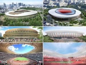 Tokyo-Olympic-Stadium-6