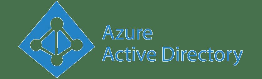 Microsoft-Azure-Active-Directory-Logo